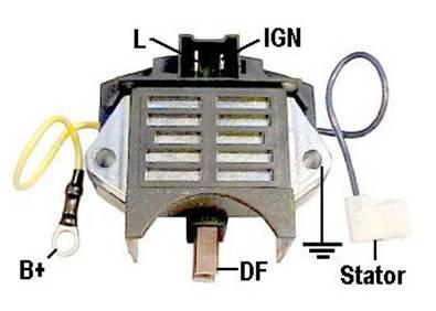 voltageregulatorip1652.jpg
